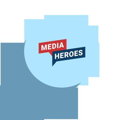 Signál Media Heroes